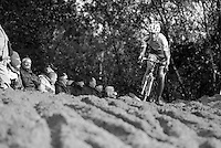 Superprestige Zonhoven 2012.