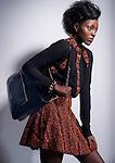 2012-Sunday-Fashion-Handbag