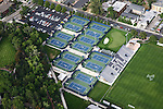 1309-22 4191<br /> <br /> 1309-22 BYU Campus Aerials<br /> <br /> Brigham Young University Campus, Provo, <br /> <br /> Tennis Courts, Outdoor TCF, BYU Tennis<br /> <br /> September 6, 2013<br /> <br /> Photo by Jaren Wilkey/BYU<br /> <br /> &copy; BYU PHOTO 2013<br /> All Rights Reserved<br /> photo@byu.edu  (801)422-7322