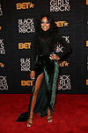 RECORDING ARTIST MONICA AT THE 2016 BLACK GIRLS ROCK! Hosted by TRACEE ELLIS ROSS  Honors RIHANNA (ROCK STAR AWARD), SHONDA RHIMES (SHOT CALLER), GLADYS KNIGHT LIVING LEGEND AWARD), DANAI GURIRA (STAR POWER), AMANDLA STENBERG YOUNG, GIFTED & BLACK AWARD), AND BLACK LIVES MATTER FOUNDERS PATRISSE CULLORS, OPALL TOMETI AND ALICIA GARZA (CHANGE AGENT AWARD) HELD AT NJPAC