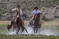 riding Cowboys working and playing. Cowboy Cowboy Photo Cowboy, Cowboy and Cowgirl photographs of western ranches working with horses and cattle by western cowboy photographer Jess Lee. Photographing ranches big and small in Wyoming,Montana,Idaho,Oregon,Colorado,Nevada,Arizona,Utah,New Mexico.