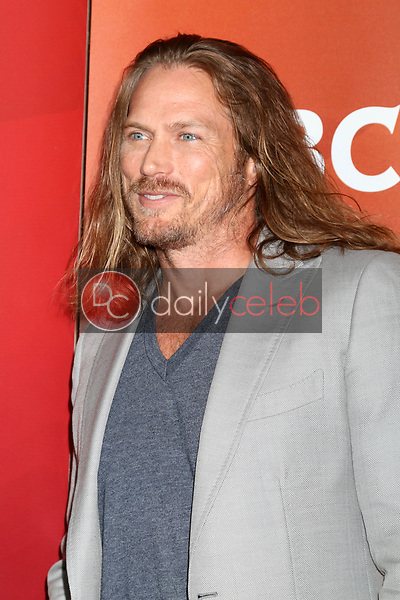 Jason Lewis<br /> at the NBCUniversal Summer Press Day, Beverly Hilton, Beverly Hills, CA 03-20-17<br /> David Edwards/DailyCeleb.com 818-249-4998
