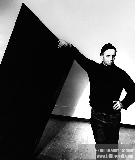 Philip King, 1981