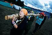 Scoutbilder