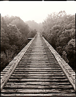"""Tracks In Time""<br />