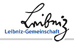 170503: Leibniz Association - panel discussion at German PermRep