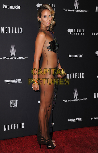 Lady Victoria Hervey attends THE WEINSTEIN COMPANY &amp; NETFLIX 2014 GOLDEN GLOBES AFTER-PARTY held at The Beverly Hilton Hotel in Beverly Hills, California on January 12,2014                                                                               <br /> CAP/DVS<br /> &copy;DVS/Capital Pictures
