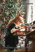 CHRISTMAS CHILDREN, WEIHNACHTEN KINDER, NAVIDAD NIÑOS, paintings+++++,USLGSK0075,#XK# ,Sandra Kock,victorian