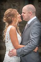 Jonny & Rachel Beadle