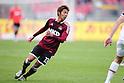 Japan Soccer Stars : Hiroshi Kiyotake