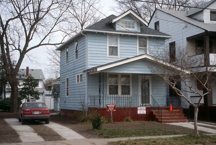 1996 February 29..Conservation.Park Place...718 WEST 26TH STREET .AFTER REHAB...NEG#.NRHA#..