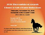 Thoroughbred Awards 2018