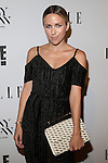 Damsel in Dior's Jacey Duprie Attends E!, ELLE & IMG KICK-OFF NYFW: THE SHOWS WITH EXCLUSIVE CELEBRATION HELD AT SANTINA IN THE MEAT PACKING DISTRICT