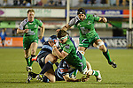 Connacht's Eoghan Masterson in action during todays match<br /> Guiness Pro12<br /> Cardiff Blue v Connacht<br /> BT Sport Cardiff Arms Park<br /> 06.03.15<br /> &copy;Ian Cook -SPORTINGWALES