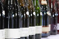 bottles Chateau la tour Grise saumur loire france