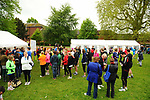 2014-05-11 Marlow5 10 SD rem