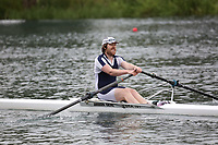 Race: 34: Tier3 1x  Heat 3<br /> <br /> Peterborough Summer Regatta 2017 - Saturday<br /> <br /> To purchase this photo, or to see pricing information for Prints and Downloads, click the blue 'Add to Cart' button at the top-right of the page.