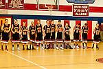 12 CHS Basketball Boys 02 Mascenic