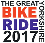 2017-06-17 Great Yorkshire Bike Ride