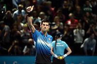 2015 Barclays ATP World Tour Finals