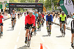 2019-05-12 VeloBirmingham 936 FB Finish 000