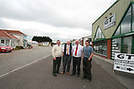 Julianstown Business Park..Photo NEWSFILE/Jenny Matthews.(Photo credit should read Jenny Matthews/NEWSFILE)....This Picture has been sent you under the condtions enclosed by:.Newsfile Ltd..The Studio,.Millmount Abbey,.Drogheda,.Co Meath..Ireland..Tel: +353(0)41-9871240.Fax: +353(0)41-9871260.GSM: +353(0)86-2500958.email: pictures@newsfile.ie.www.newsfile.ie.FTP: 193.120.102.198.
