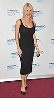 Melinda Messenger at the Parkinson's UK presents Symfunny No. 2, Royal Albert Hall, Kensington Gore, London, England, UK, on Wednesday 19 April 2017.<br /> CAP/CAN<br /> &copy;CAN/Capital Pictures