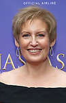 Liz Callaway  attends Broadway Opening Night performance of 'Anastasia' at the Broadhurst Theatre on April 24, 2017 in New York City.