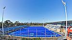 SNHC Stadium Shoot
