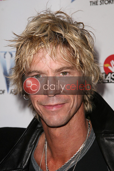 Duff McKagan<br />