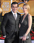 Ty Burrell at 19th Annual Screen Actors Guild Awards® at the Shrine Auditorium in Los Angeles, California on January 27,2013                                                                   Copyright 2013 Hollywood Press Agency
