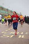 2015-11-15 Brighton10k 08 AB Finish