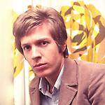 Scott Walker 1968..© Chris Walter..
