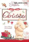 John, CHRISTMAS ANIMALS, WEIHNACHTEN TIERE, NAVIDAD ANIMALES, paintings+++++,GBHSSXC50-1434B,#xa#