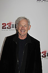 "Victor Garber attends Premiere of ""23 Blast"" - Vision Comes From Within"" - a film by Dylan Baker on October 20, 2014 at Regal Cinemas E-Walk Theatre, New York City. (Photo by Sue Coflin/Max Photos)"