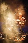 Surf City Allstars Beachboys tribute band. David Marks. Dean Torrence. Al Jardine;