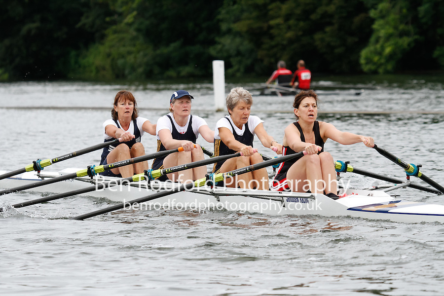 W.MasD.4x- Heat -  Berks: 190 Durham Composite -  Bucks: 191 Lea RC<br /> <br /> Friday - Henley Masters Regatta 2016<br /> <br /> To purchase this photo, or to see pricing information for Prints and Downloads, click the blue 'Add to Cart' button at the top-right of the page.