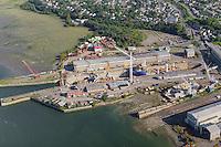 Davie Shipbuilding