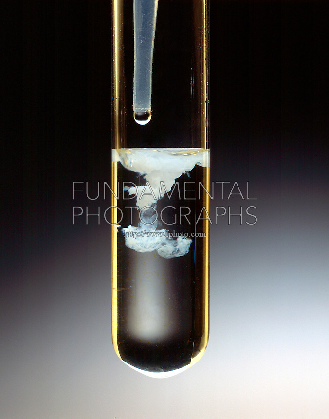 MAGNESIUM CHLORIDE ADDED TO TRISODIUM PHOSPHATE<br />