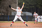 sball-gallery Images 2016