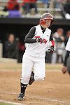 Softball-5-Alex Schultz