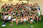 All-Ireland Minor Final 2016
