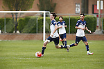 16mSOC Blue and White 083<br /> <br /> 16mSOC Blue and White<br /> <br /> May 6, 2016<br /> <br /> Photography by Aaron Cornia/BYU<br /> <br /> Copyright BYU Photo 2016<br /> All Rights Reserved<br /> photo@byu.edu  <br /> (801)422-7322
