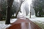 2013/02/24_Bilbao nevado