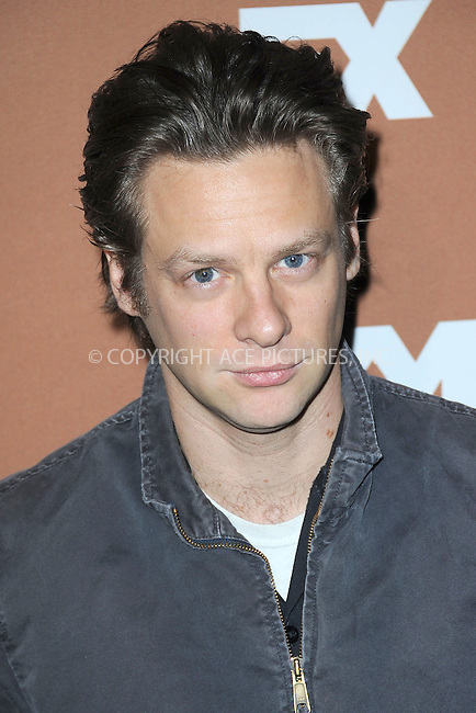 WWW.ACEPIXS.COM . . . . . .March 28, 2013...New York City....Jacob Pitts attends the 2013 FX Upfront Bowling Event at Luxe at Lucky Strike Lanes on March 28, 2013 in New York City ....Please byline: KRISTIN CALLAHAN - ACEPIXS.COM.. . . . . . ..Ace Pictures, Inc: ..tel: (212) 243 8787 or (646) 769 0430..e-mail: info@acepixs.com..web: http://www.acepixs.com .
