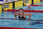 Swimming Day 4 Heats