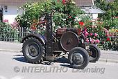 Gerhard, MASCULIN, tractors, photos(DTMB140-154,#M#) Traktoren, tractores