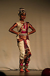 Indian and Asian Culture Day