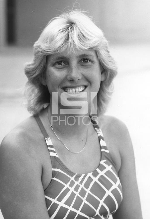 1982: Anne Tweedy.