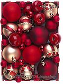 Interlitho, CHRISTMAS SYMBOLS, WEIHNACHTEN SYMBOLE, NAVIDAD SÍMBOLOS, photos+++++,red,golden balls,apples,KL9012,#xx#
